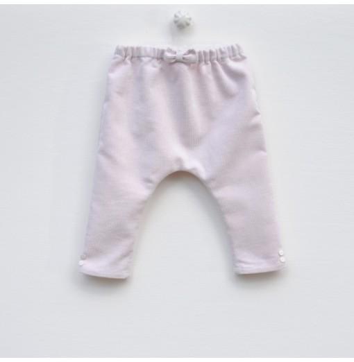 PDF Pantalon Merion -...